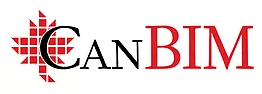 Can BIM